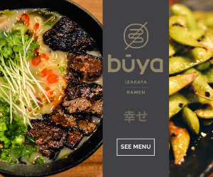 Buya Ad