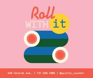 Pacific Counter Ad