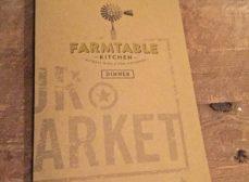 FarmTable Kitchen St. Pete Review