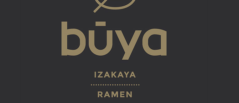 """Buya Ramen Coming Very Soon to Central Avenue """"Edge District"""""""