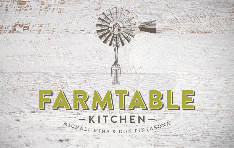 FarmTable Kitchen St. Petersburg, FL