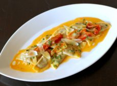 The Top 10 Best Upscale Casual Dining Restaurants in St Petersburg, FL by Local Foodies 2017