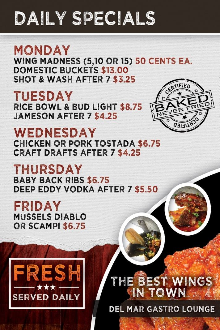 dela-mar-daily-specials
