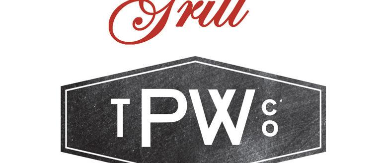 Parkshore Grill & The Prisoner Wine Dinner