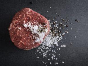 Featured photo courtesy of Rococo Steak