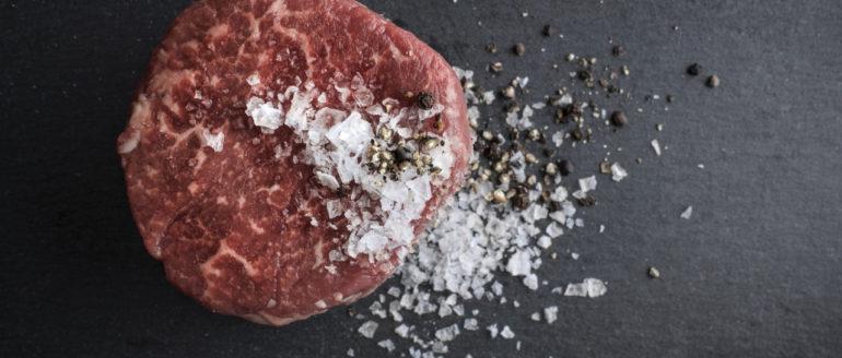 10 Best Steaks in St. Petersburg, FL 2016