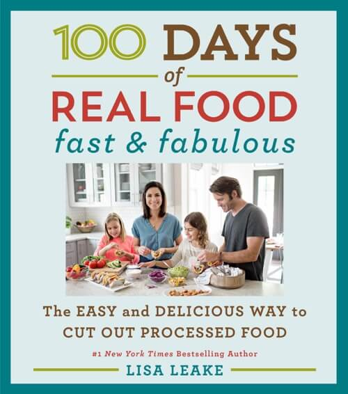 100daysrealfoodfastfabulous