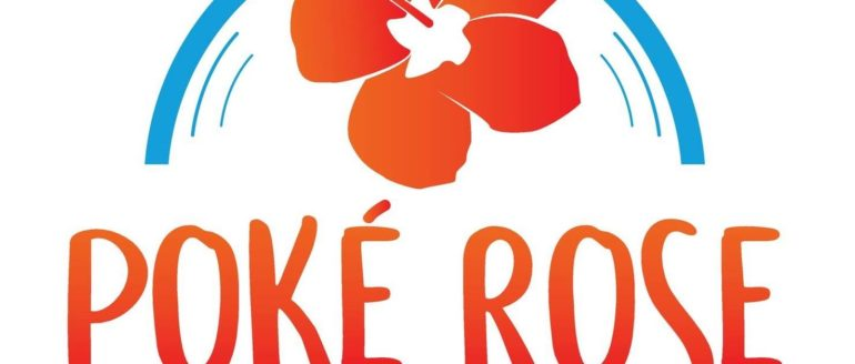 Chef Jason Cline Opens Poké Rose: Coming January 2017
