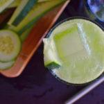 cutecumber-gin-drink-05