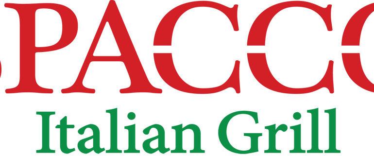 Gratzzi Owners to Open Spacco Italian Grill in Sarasota