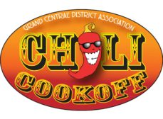 St. Petersburg Foodies Appointed Judges for Chili Cook-Off