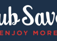 Club Savor Update – Your Exclusive Membership Dining Club for Pinellas County