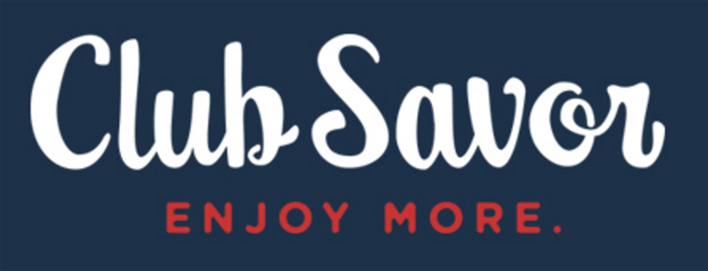 Club Savor – St. Pete's New Dining Discount Club