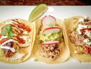 10 Best Mexican Restaurants in St. Petersburg FL 2018
