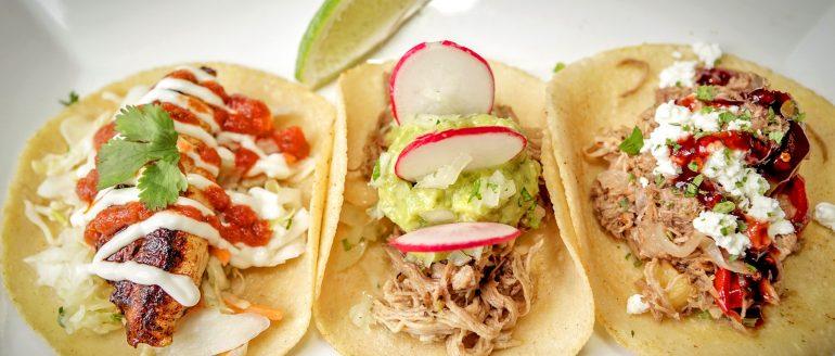 10 Best Mexican Restaurants in St. Petersburg FL 2018