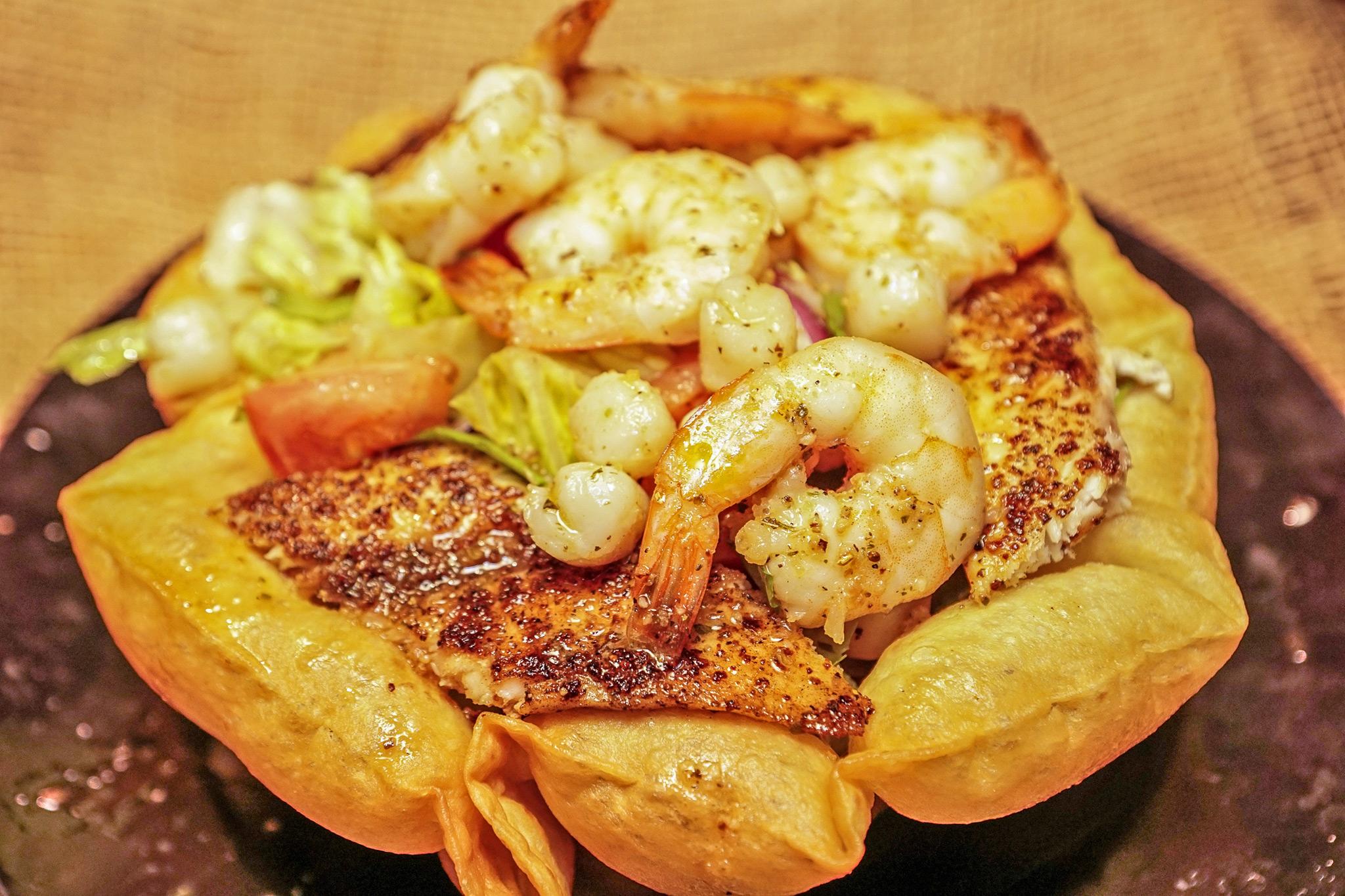 Acapulco-Chop-Chop-Salad