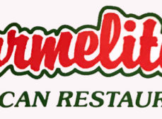 Carmelita's Uses Family Recipes for Authentic Mexican