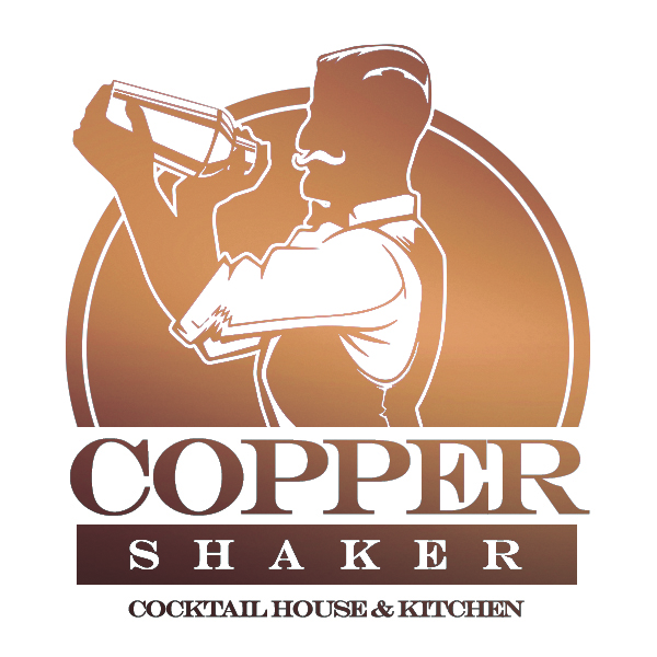 Copper Shaker Downtown St. Pete Grand Opening Tonight