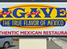 Authentic Mexican Food: Agave St. Pete Beach