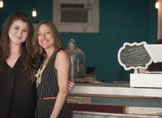 It's a Waffle Fairytale at Story Brooke Craft Coffee Bar