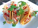 ¡Red Mesa Cantina's New Menu Items are Sabroso y Delicioso!