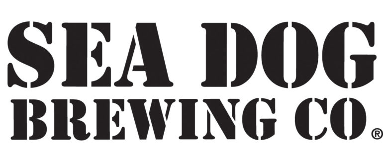 Sea Dog Brew Pub Coming to Treasure Island-UPDATED Aug 2017