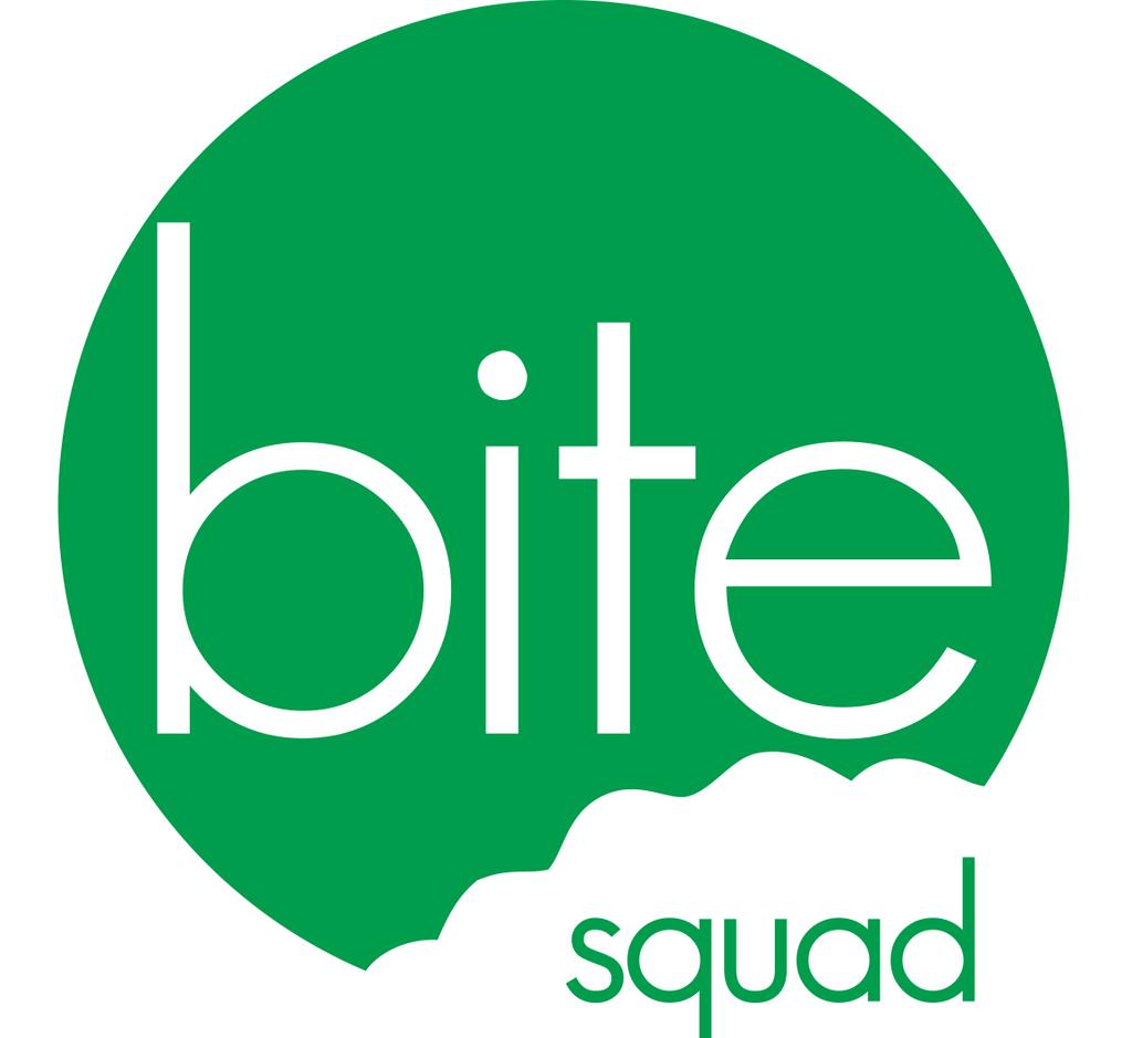 Bite-Squad-logo