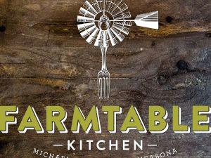 Farmtable Kitchen Happy Hour
