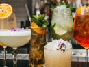 Happy Hour List 2017 Gulfport, Pasadena and the Tyrone area of St Petersburg, FL