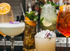 Updated May 2018 Gulfport, Pasadena and Tyrone Happy Hour List