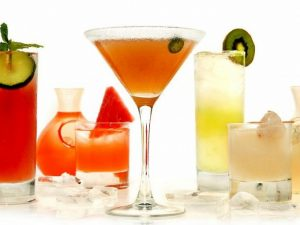 Top 10 Best Happy Hours St Petersburg, FL