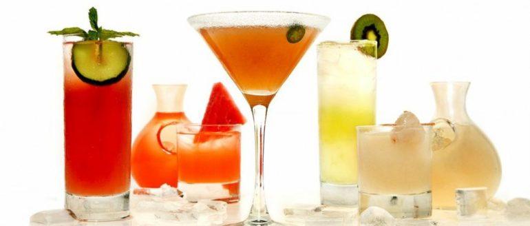 Top 10 Best Happy Hours in St Petersburg, FL August 2017