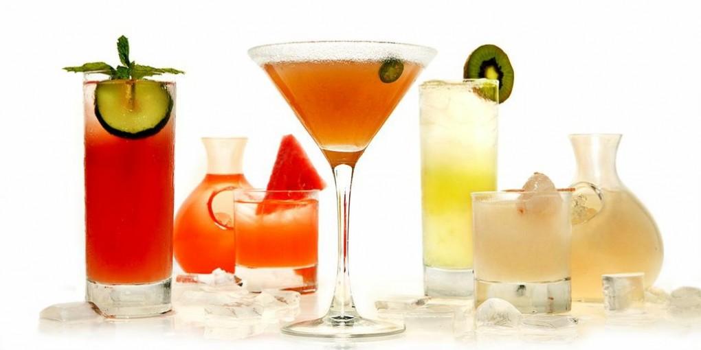 Top 10 Happy Hours in St Petersburg, FL