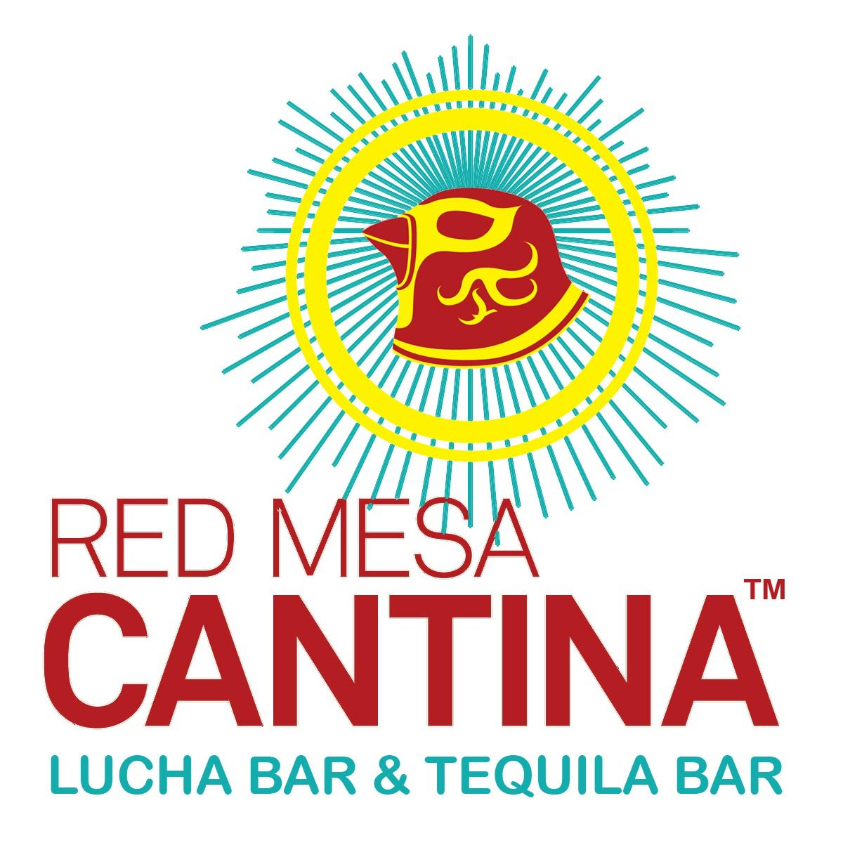 Red Mesa Cantina Happy Hour