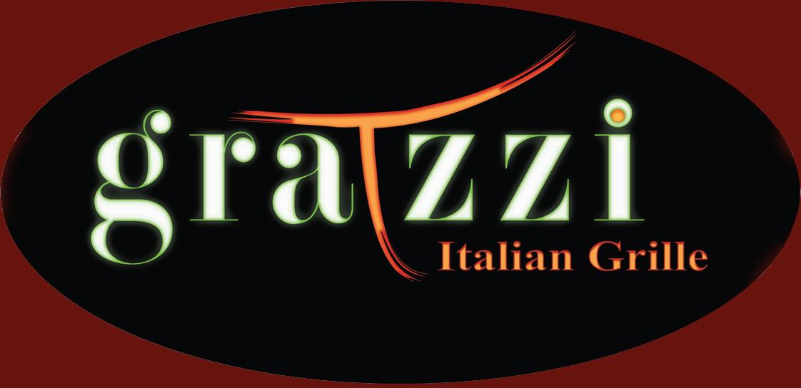 Gratzzi Logo