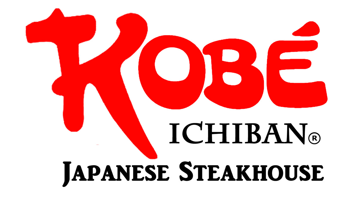 KobeIchibanJapanese Steakhouse