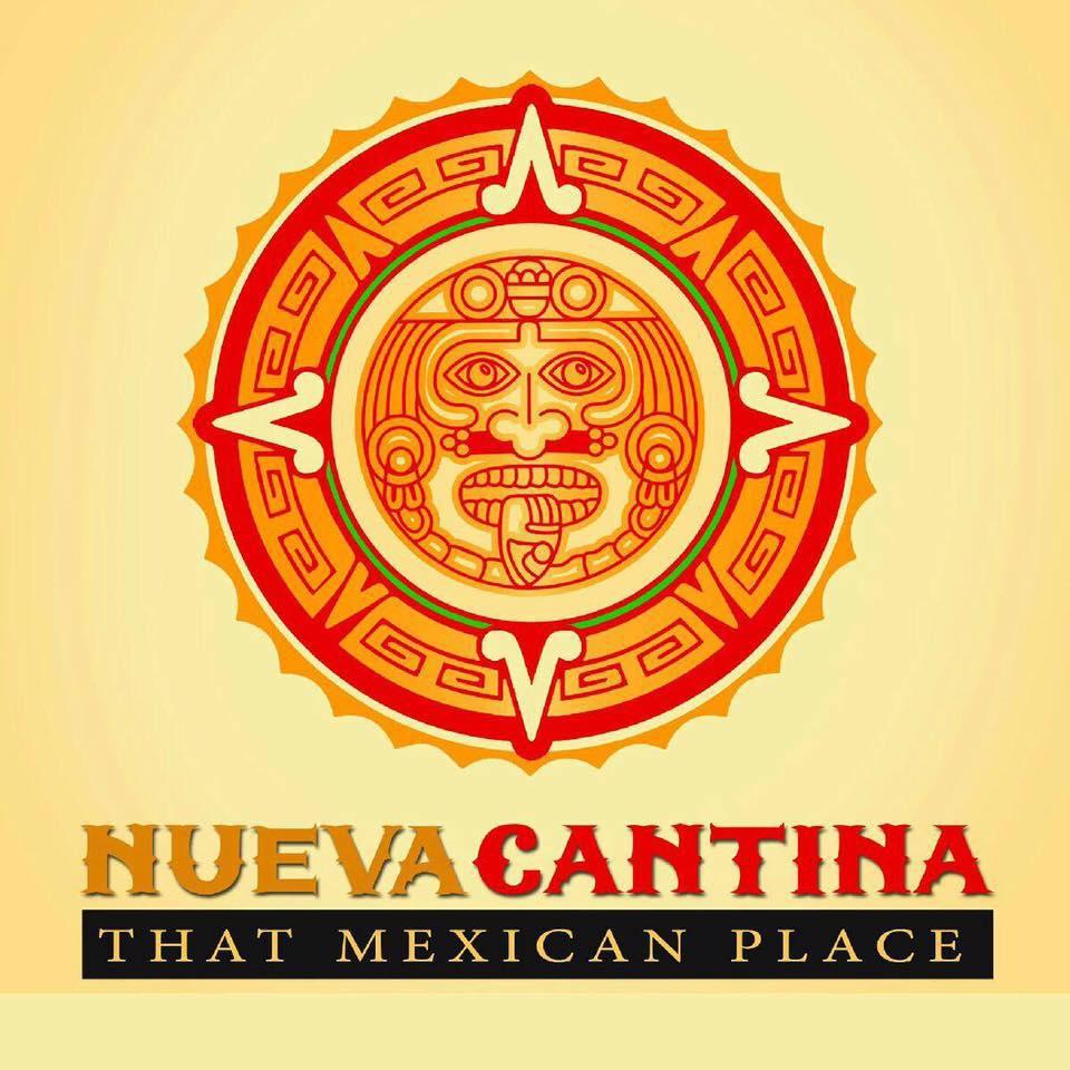 Nueva Cantina Logo