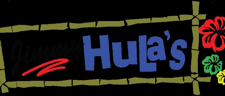 Jimmy Hula's brings food nirvana to St. Petersburg, FL