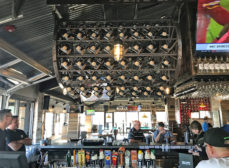 Sea Dog Brew Pub to Host First Annual Locals' Fest in Treasure Island
