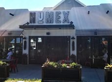 NuMex Serves Up Delicious Traditional New Mexican Fare