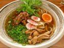 Ichicoro Ane Opens This Sunday (12/10) on World Ramen Day