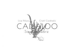 Callaloo Logo