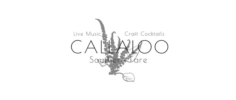 Callaloo, Offering Floribbean Cuisine, is set to Open in March 2018 UPDATED