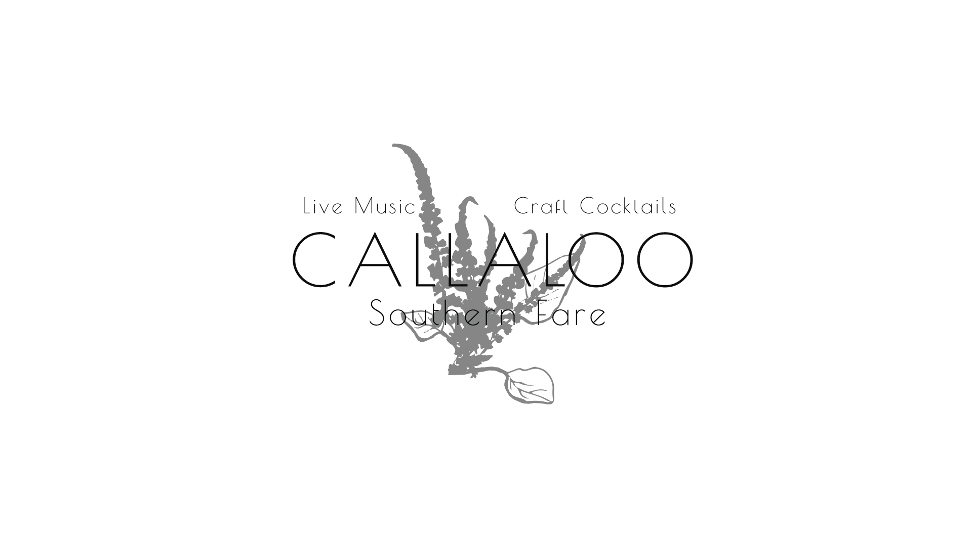Callaloo Set to Open In February 2018