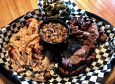 M-N-M BBQ: A Hidden Gem on the St Pete BBQ Restaurant Scene