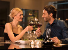 10 Best Romantic Restaurants in St. Petersburg, FL 2020