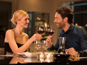 Best Romantic Restaurants St Petersburg FL 2020