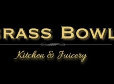 Brass Bowl to Debut on 600 Block in Downtown St. Pete