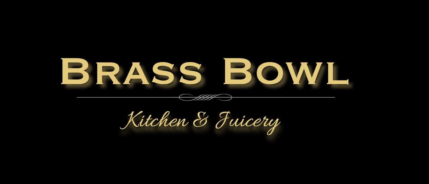 Brass Bowl Kitchen & Juicery