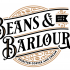 Beans & Barlour Brings Craft Coffee & Alcohol Infused Ice Cream to St. Pete